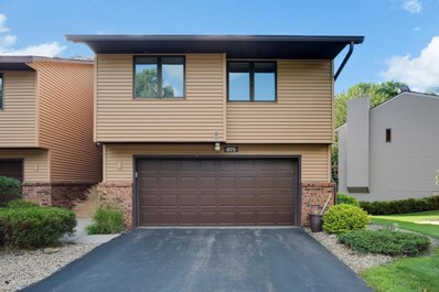 675 Dorland Road S, Maplewood, MN 55119 - MLS#: 5288630