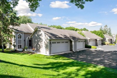 14879 45th Avenue N, Plymouth, MN 55446 - MLS#: 5288672
