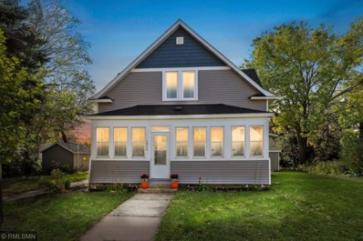 1856 Graham Avenue, Saint Paul, MN 55116 - MLS#: 5288704