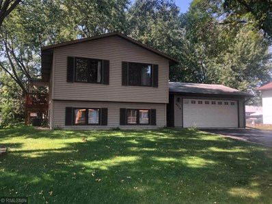 8910 Janero Avenue S, Cottage Grove, MN 55016 - #: 5288779