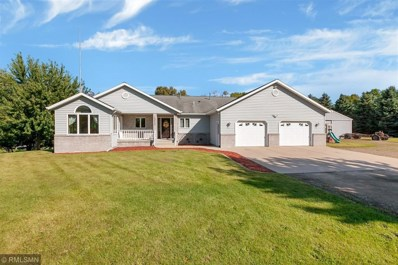 19573 Florence Circle, Richmond, MN 56368 - #: 5289171