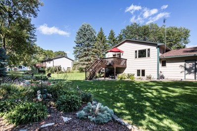 16906 West Side Drive, Prior Lake, MN 55372 - MLS#: 5289372