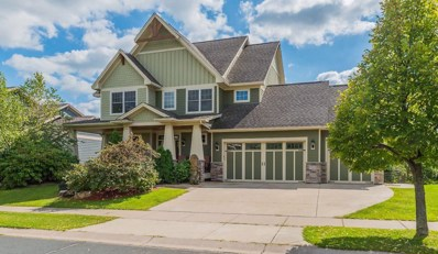 5220 167th Street W, Lakeville, MN 55044 - #: 5289406