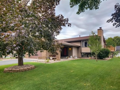 8245 Cooper Way E, Inver Grove Heights, MN 55076 - #: 5289410