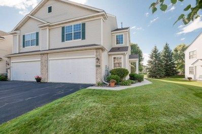 16859 78th Place N, Maple Grove, MN 55311 - MLS#: 5289418