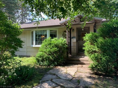 8600 Russell Avenue S, Bloomington, MN 55431 - MLS#: 5289463