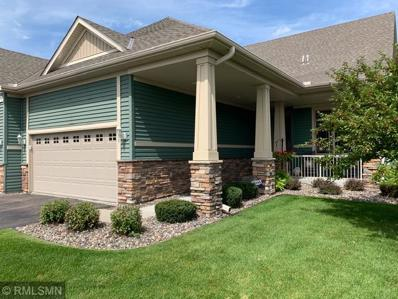 6500 99th Avenue N, Brooklyn Park, MN 55445 - #: 5289535