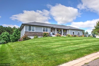 236 Balsam Drive, Somerset, WI 54025 - #: 5290081