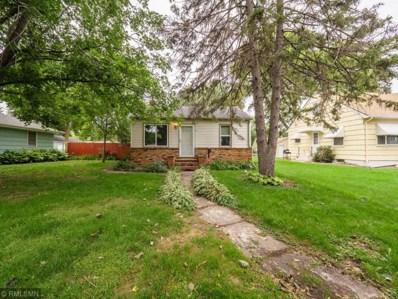 5147 Morgan Avenue N, Minneapolis, MN 55430 - #: 5290206