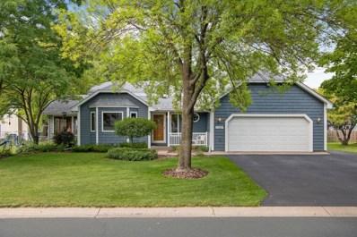 11984 88th Avenue N, Maple Grove, MN 55369 - MLS#: 5290253
