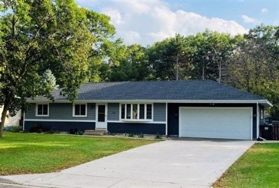 132 105th Avenue NW, Coon Rapids, MN 55448 - #: 5290254