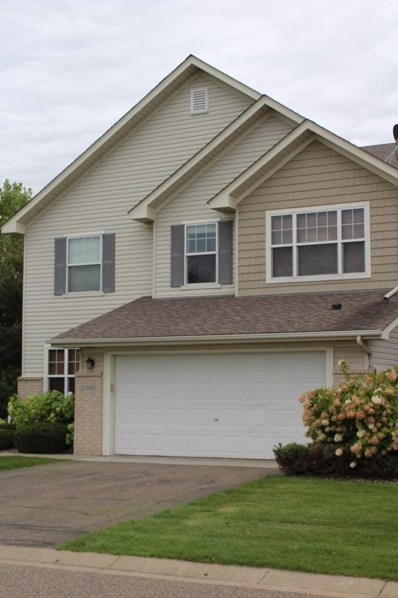 17092 Embers Avenue UNIT 101, Lakeville, MN 55024 - #: 5290267
