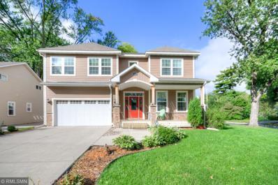 6500 Logan Avenue S, Richfield, MN 55423 - MLS#: 5290498