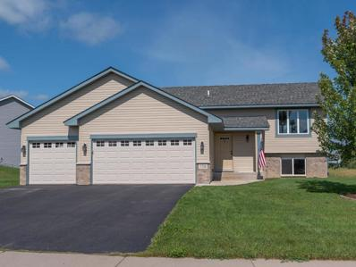 1748 Hidden Trail, Mayer, MN 55360 - #: 5290674