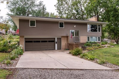 1348 20th Street NW, Rochester, MN 55901 - MLS#: 5290714