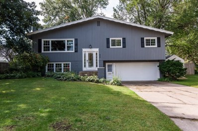 928 28th Street NW, Rochester, MN 55901 - #: 5290939