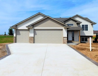 1523 35th Avenue SW, Cambridge, MN 55008 - MLS#: 5291034
