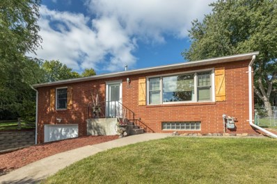 534 9th Avenue S, St. Paul - South, MN 55075 - #: 5291057
