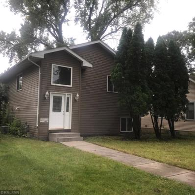 1640 McLean Avenue, Saint Paul, MN 55106 - #: 5291172