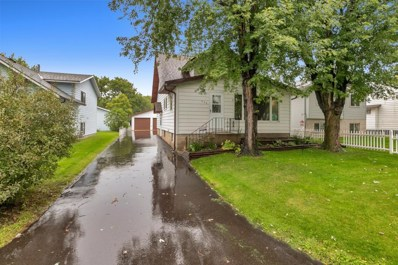 424 32nd Avenue N, Saint Cloud, MN 56303 - MLS#: 5291310