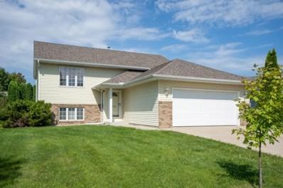 110 Heron Drive, Mankato, MN 56001 - MLS#: 5291318