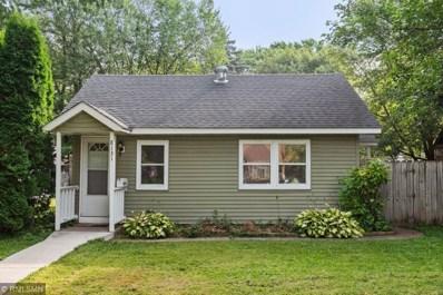 8131 Wentworth Avenue S, Bloomington, MN 55420 - #: 5291343