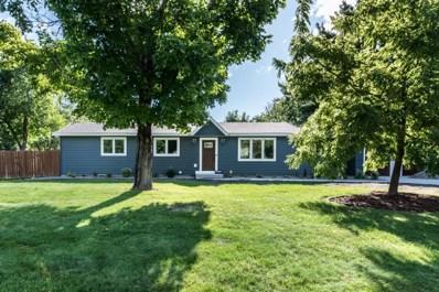 8731 Elliot Avenue S, Bloomington, MN 55420 - #: 5291427