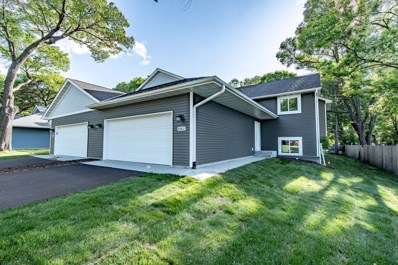 8362 Pierce Street NE, Spring Lake Park, MN 55432 - #: 5291481