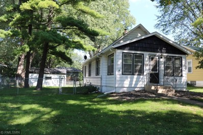 3408 Noble Avenue N, Crystal, MN 55422 - MLS#: 5291910