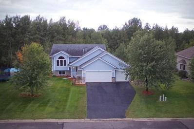 3542 Maple Drive S, Cambridge, MN 55008 - #: 5292163