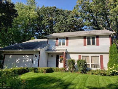 30 Maryknoll Drive, Stillwater, MN 55082 - MLS#: 5292350