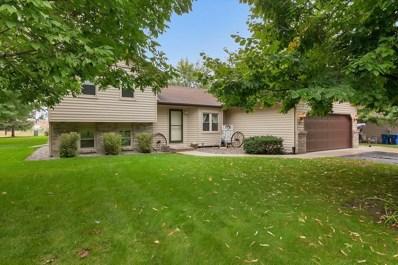 1728 York Drive, Saint Cloud, MN 56303 - #: 5292440