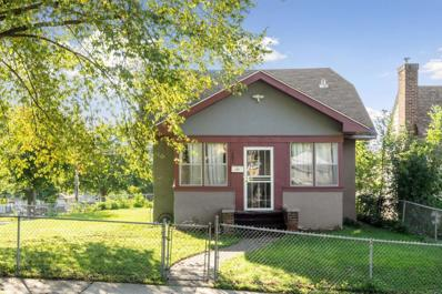 1001 Upton Avenue N, Minneapolis, MN 55411 - MLS#: 5292458
