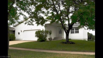 2001 50th Street NW, Rochester, MN 55901 - MLS#: 5292662