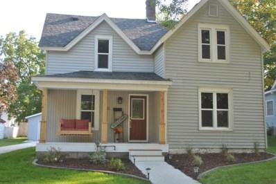 455 Fairview Street, Owatonna, MN 55060 - MLS#: 5292813
