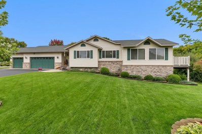 532 Walnut Street, Rockville, MN 56320 - #: 5292837