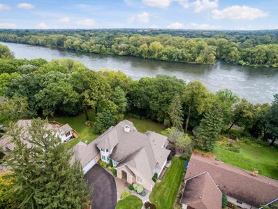 7348 Willow Lane, Brooklyn Park, MN 55444 - MLS#: 5292939