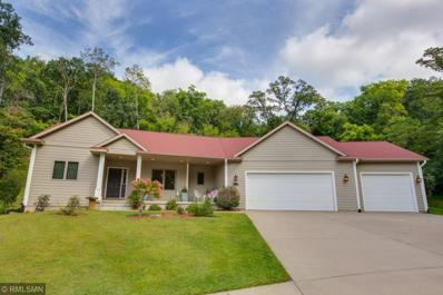 1706 Neal Street, Red Wing, MN 55066 - #: 5292956