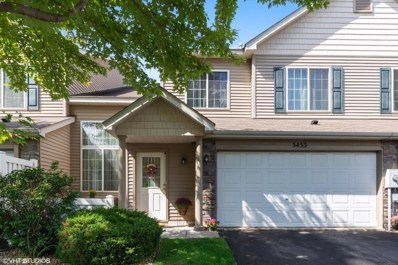 5453 Brewer Lane, Inver Grove Heights, MN 55076 - MLS#: 5293063