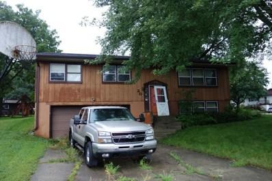 20 Richard Place, Owatonna, MN 55060 - #: 5293100