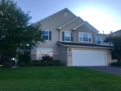 17038 Embers Avenue UNIT 2505, Lakeville, MN 55024 - #: 5293281