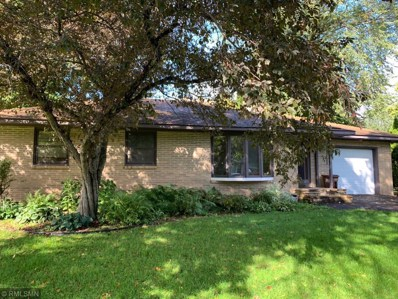 3563 Midland Avenue, White Bear Lake, MN 55110 - #: 5293313