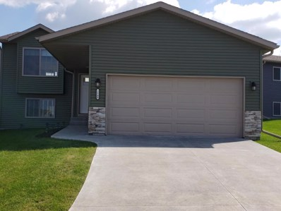 3948 Orchardview Lane NW, Rochester, MN 55901 - #: 5293325