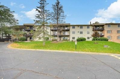10211 Cedar Lake Road UNIT 304, Minnetonka, MN 55305 - MLS#: 5293408