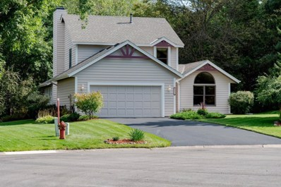 271 Bayberry Avenue Court, Stillwater, MN 55082 - MLS#: 5293428