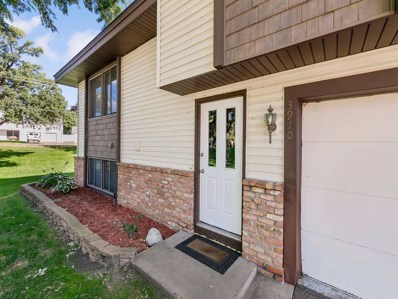 3910 Brookdale Circle N, Brooklyn Park, MN 55443 - MLS#: 5293457