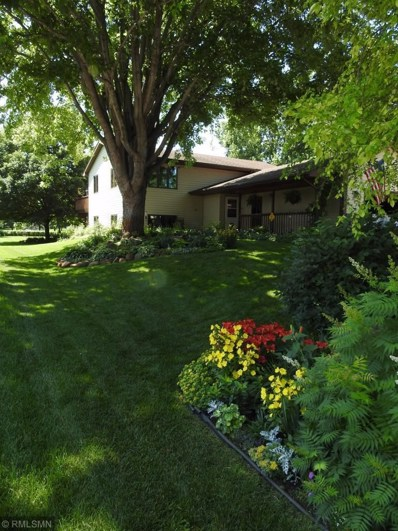 209 9th Avenue N, Cold Spring, MN 56320 - #: 5293630