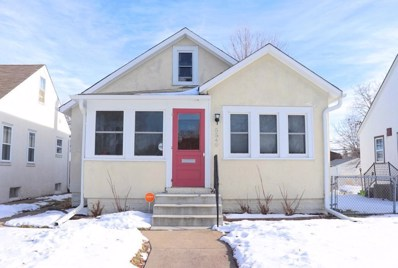 5549 40th Avenue S, Minneapolis, MN 55417 - MLS#: 5294046