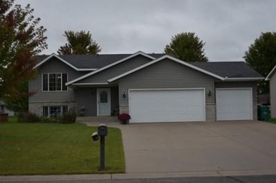 610 Lake Anna Drive, Avon, MN 56310 - #: 5294199