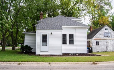 253 Plainview Street, Owatonna, MN 55060 - MLS#: 5294237